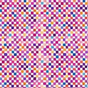 Klee Pink