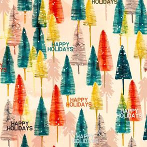 Christmas-Trees-3000x3000px-150dpi