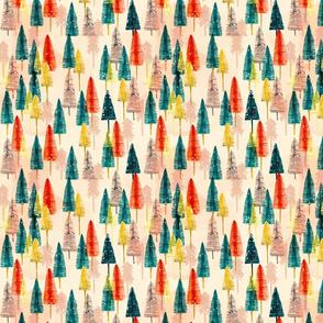 Christmas-Trees-1200x1200px-150dpi