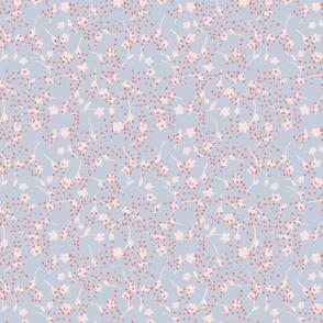 Blossom & Sprinkle fun