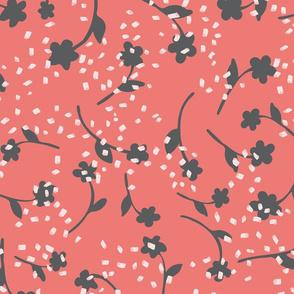 Blossom funfetti