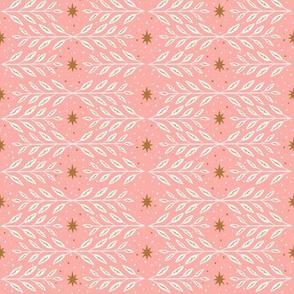 North Star- Pink