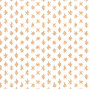 Vintage Star - Cream