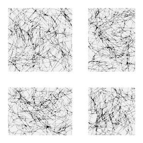 squiggle_blocks_grey_ink
