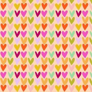 garden happy hearts playful hearts terriconraddesigns