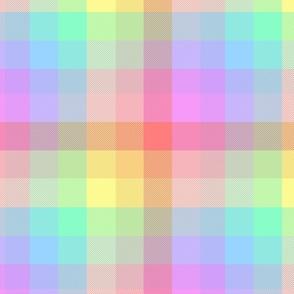 Moths On Mauve