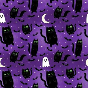 Halloween_kitty_cats