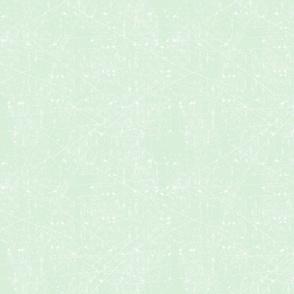 malibu solid green (texture jumbo)