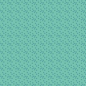 summer-of-circle-combination mint small