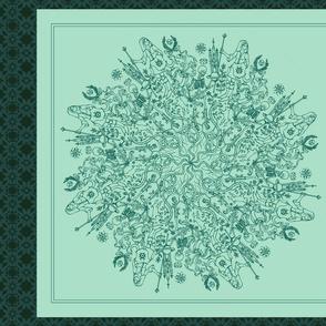 2011_patterndesign_medieval