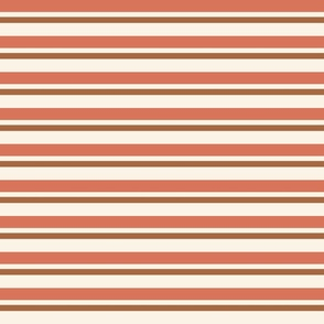 Love Bird Stripe 1