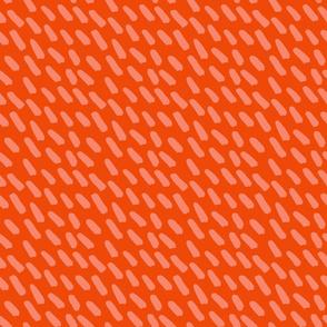 Tiny_orange_and_peach_dash