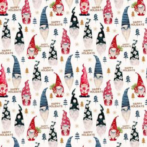 Gnome-RedandBlue-3000x3000-150dpi