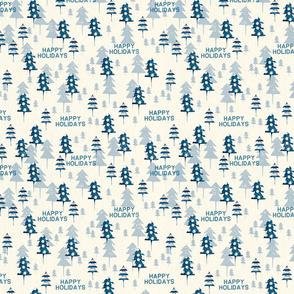 Christmas-Trees-Blue-ORIGINAL-3000x3000px-150dpi