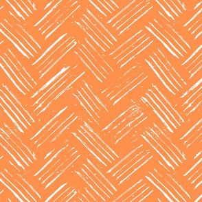 Creative-Designs-107-Pattern