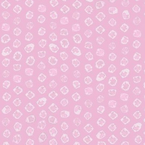 pattern-shibori-kanoko-white-dots-pink-pattern
