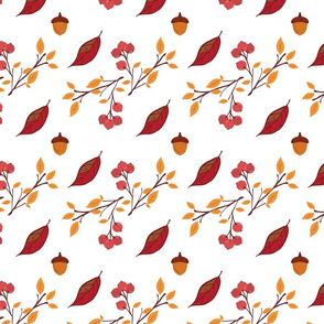 Creative-Designs-110-Pattern