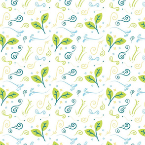 Creative-Designs-115-Pattern