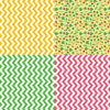 1081798-market-tea-towels-by-elizabethw