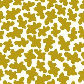 Plop Mustard