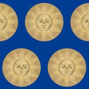 Sun Print