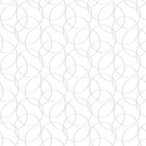 Sketch Circles Pencil-ch