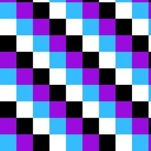 BlueSkysSquares