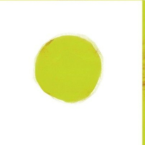 cestlaviv_PORTHOLE_circles_checkers_6x12_newgreen_110620