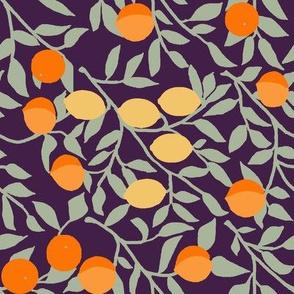 fruity_plum