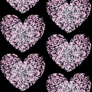 Heart In Pieces