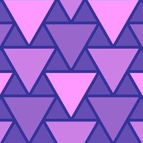 10835370 : triangle2to1 : dreamy