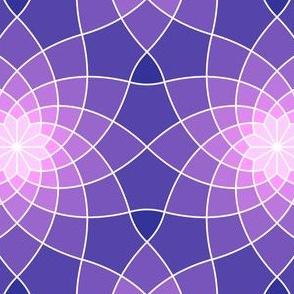 10835629 : SC3spiral : dreamy
