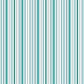 Blue fish scales stripes-nanditasingh