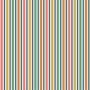 Feathers stripes-nanditasingh