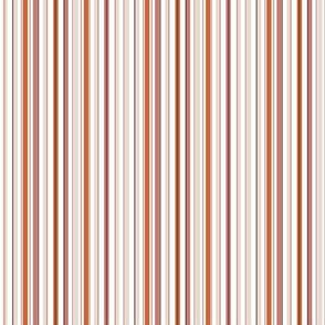 Rust fish scales stripes-nanditasingh
