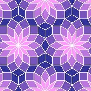 10837121 : SC3Vrhomb : dreamy