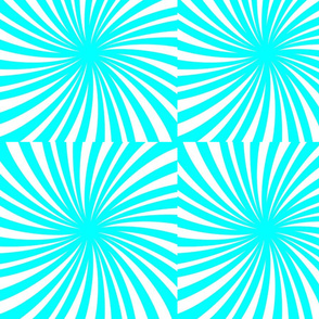 Peppermint_Twist_Aqua