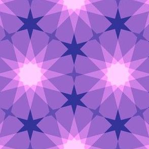 10838351 : SC64E4 : dreamy