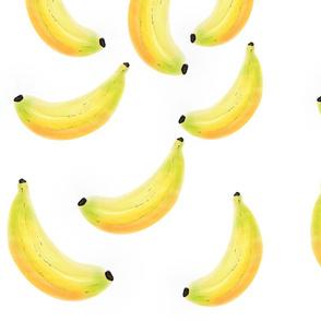 Banana_PNG 2