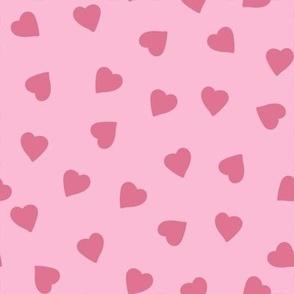Christmas Trees - Horizontal