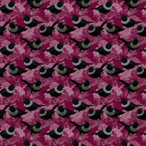 RUTH BADER GINSBIRD small BERRY