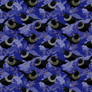 RUTH BADER GINSBIRD COBALT