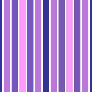 10841651 : pinstripe : dreamy