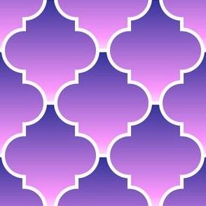 10842418 : crombus : dreamy