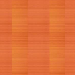 orange_persimmon-orange