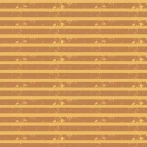Grand Prix Stripes