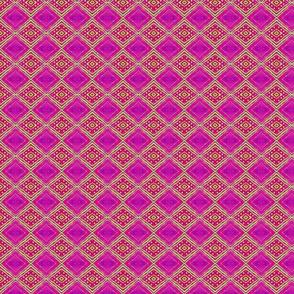 Checkered_batik