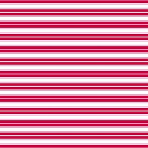 Peppermint Dreams-Stripes