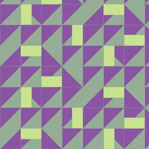 fun_check_violets