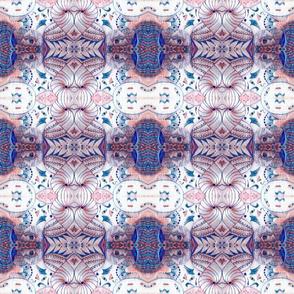Pattern-213